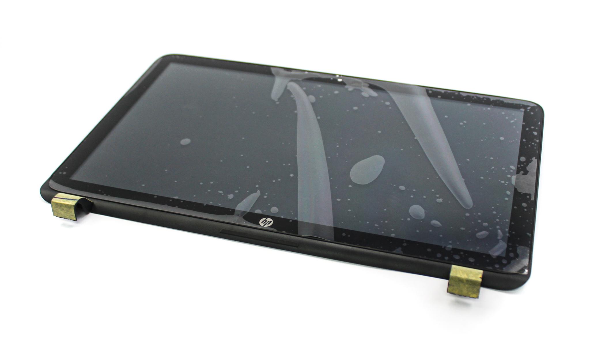 763576-001 HP Envy 15-k Touchscreen Assembly